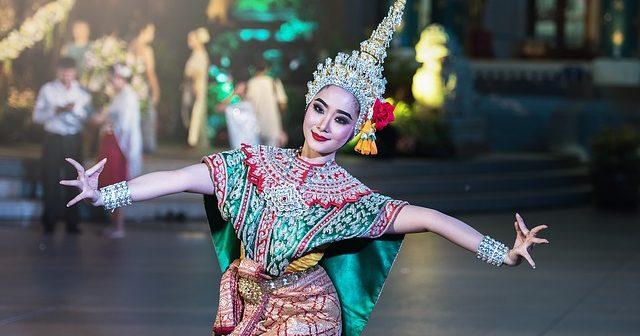 Que faire à Bangkok : 6 choses à voir ou à faire absolument