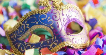 Tout ce que vous devez savoir sur le carnaval de Nice
