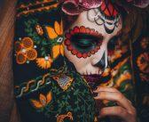 La Fête des Morts, entre fêtes et tradition du Mexique