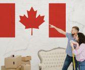 Comment partir travailler au canada – Quelles sont les démarches ?