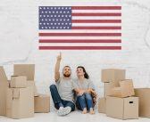 Partir travailler aux États-Unis: quelles sont les démarches à accomplir?