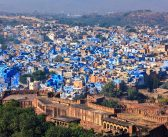 L'Inde : Un voyage haut en couleurs