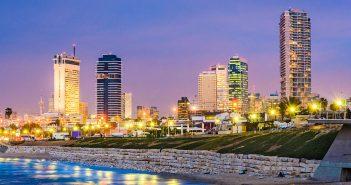 Que faire en Israël – 10 choses à ne pas manquer