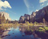 Que visiter en Californie quand on marche sur le PCT ?