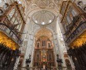 Que visiter en Andalousie?