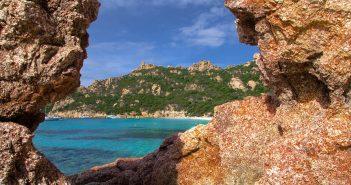 Un village vacances en Corse vous attend !