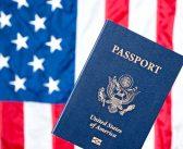 Comment voyager aux États-Unis sans Visa