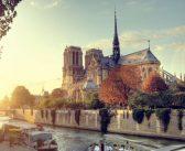 15 lieux insolite à Paris que vous devez visiter