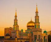 À quel moment de l'année visiter Moscou ?