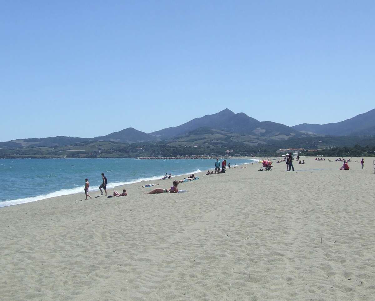 comment commander recherche de véritables Chaussures de skate Argelès sur Mer : LA destination pour l'été prochain ...