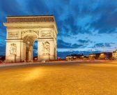 Visite de l'Arc de Triomphe à Paris : Comment s'y rendre, tarifs et conseils