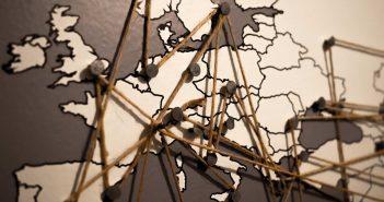 Voyage : 7 destinations où j'aimerais aller en 2019