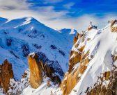 5 choses à faire à Chamonix