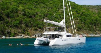 Croisière aux Antilles : une expérience unique pour des vacances de rêve