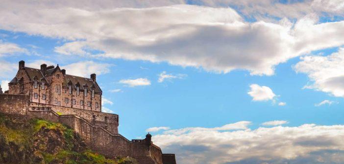 10 choses à faire et à voir à Edimbourg
