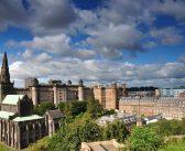 10 choses à faire et à voir à Glasgow