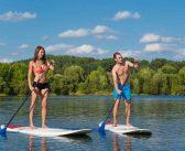 4 choses à faire pour des vacances insolites dans Les Landes