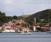 Que visiter et comment se déplacer en Guadeloupe ?