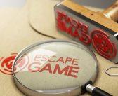 Entre jeu de piste et jeu d'enquête : les escape game outdoor
