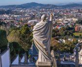 Que faire à Braga, au portugal ?