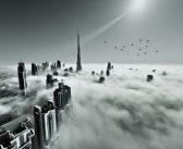 Quelle est la meilleure période pour partir à Dubai ? Quand partir !