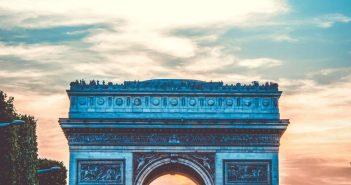 Comment organiser un week-end culturel en visitant les monuments parisiens ?