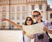 Trois choses importantes pour vos voyages touristiques